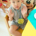 3 urodziny Fabiana
